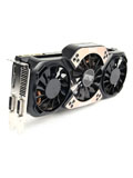 Palit GeForce GTX 770 Jetstream OC