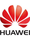 Huawei Strives to Develop 5G Wireless Technologies