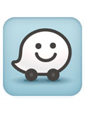 Google Acquires Waze for US$1 Billion
