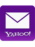 Yahoo to Free Up Inactive Email Addresses