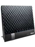 ASUS RT-AC56U Dual-Band Wireless AC1200 Router