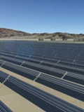 Apple Plans for New Solar Farm to Power Data Center