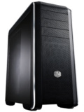 Cooler Master Unveils Its CM 690 III Chassis