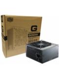 Cooler Master G500