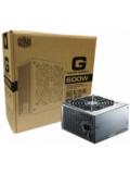 Cooler Master G600