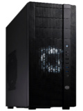 Cooler Master Announces Three New Additions to Its N Series of PC Cases