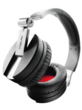 Focal Spirit One - Good Audio, Great Discomfort