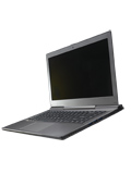 Aftershock PC Launches 14-inch Ultra Portable Notebook
