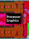 Haswell: 4th Gen Intel HD Graphics - All's Well for the new IGP?
