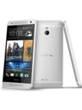 HTC One Mini Revealed (Update)