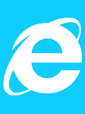 Microsoft Releases IE11 Developer Preview for Windows 7