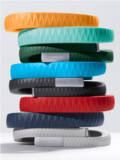 Jawbone Up - A Life-changer On Your Wrist