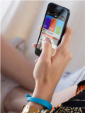 Jawbone Brings Language Support & Integrated Apps to Its UP App