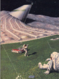 PayPal, SETI Institute, Buzz Aldrin & Space Leaders Launch PayPal Galactic