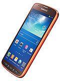 Samsung Galaxy S4 Active - Rugged Galaxy