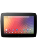 Nexus 10 to Hit Singapore Stores on 3rd August