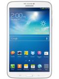 Samsung Galaxy Tab 3 (8.0) LTE