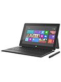 Microsoft Surface Pro (64GB)