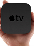 Apple Wants to Compensate Networks for Skipped Ads for New TV Service