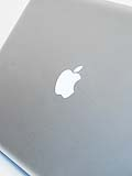 Rumor: Apple to Use IGZO Displays for iPads and MacBooks in 2014