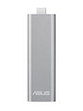 ASUS WL-330NUL Pocket Router
