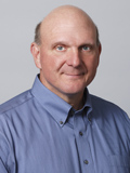 Steve Ballmer Announces 'One Microsoft' Company-wide Reorganization