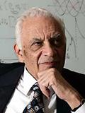 Bose Founder Passed Away at 83