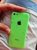 Photos of Affordable iPhone Model Leaked