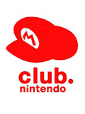 Attack on Club Nintendo Fan Site Compromises 24,000 Accounts