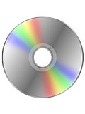 Sony and Panasonic Partner to Create a 300GB Optical Disc