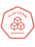 Dropbox Announces New APIs to Sync Any App on Any Device