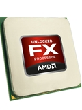 AMD FX-9370 and FX-9590 Processors Available for Sale in US