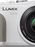 Panasonic Lumix GF6 - Incredibly Good Value