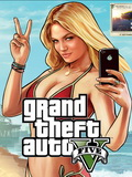 Grand Theft Auto V Pre-orders Start Now, Official Release on September 17