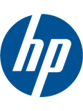 HP Unveils New Education Content for Young Learners on HP Printers