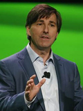 Don Mattrick Allegedly Left Microsoft Because of Upcoming Reorganization