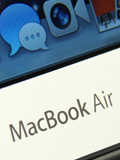 Apple 13-inch MacBook Air (2013) - Better with Age