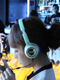 The Genesis of Monster's New Range of Headphones for 2013