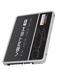 OCZ Vertex 450 (256GB)