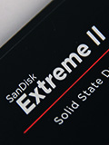 SanDisk Extreme II SSD (240GB) - Goodbye SandForce, Hello Marvell
