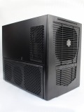 SilverStone Sugo SG09 Casing - A Well Cooled SFF