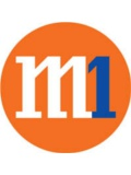 M1 Launches MiBox Internet TV Service