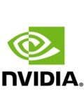 NVIDIA Launches GPU-Accelerated Platform for Geospatial Intelligence Analysts