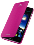 ASUS PadFone Infinity Now Available in Hot Pink and Champagne Gold