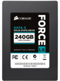 Corsair Announces Force Series LS SSD Line (Updated)