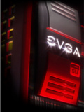 EVGA Blings It Up with Pro SLI Bridges