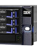 OpenPower Consortium Announced to Provide Licensing for IBM's Power System