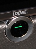 Loewe's New Sound and Vision