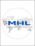MHL Consortium Announces MHL 3.0 Spec, Brings 4K Video Support & Power Charging Up to 10W