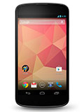 Rumor: Motorola and ASUS To Build Nexus 4 and Nexus 10 Successors Respectively